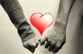 Soulmates, and the art of finding the right one | Crystal Heart Psychics | Psychic Readings Where The Heart Matters