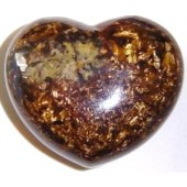 Bronzite | Crystal meaning |Crystal Heart Psychics | Psychic Readings Where the heart matters