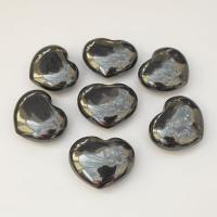 Crystal meaning | Hematite | Crystal Heart Psychics | Psychic Readings Where The Heart Matters