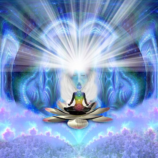 http://www.crystalheartpsychics.com/wp-content/uploads/2016/09/5e617a26-aabb-4774-91a1-e7cb81d7bc9b.jpg