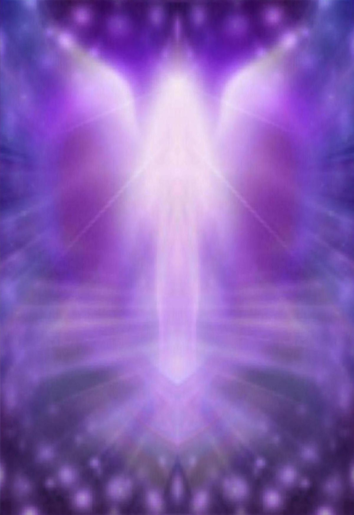 Signs from Angels | Crystal Heart psychics | Psychic Readings Where The Heart Matters