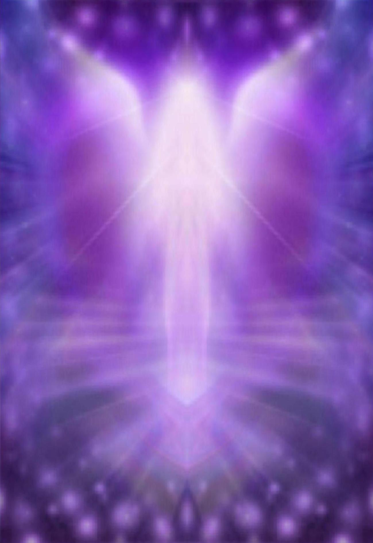 http://www.crystalheartpsychics.com/wp-content/uploads/2016/09/6ea342db-4e99-4caa-95a8-9874a342b724.jpg