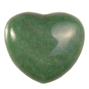 Aventurine | Crystal meaning | Crystal Heart Psychics Psychic readings Where The Heart matters