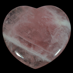 Rose Quartz | Crystal meaning | Crystal Heart Psychics | Psychic Readings Where The Heart Matters
