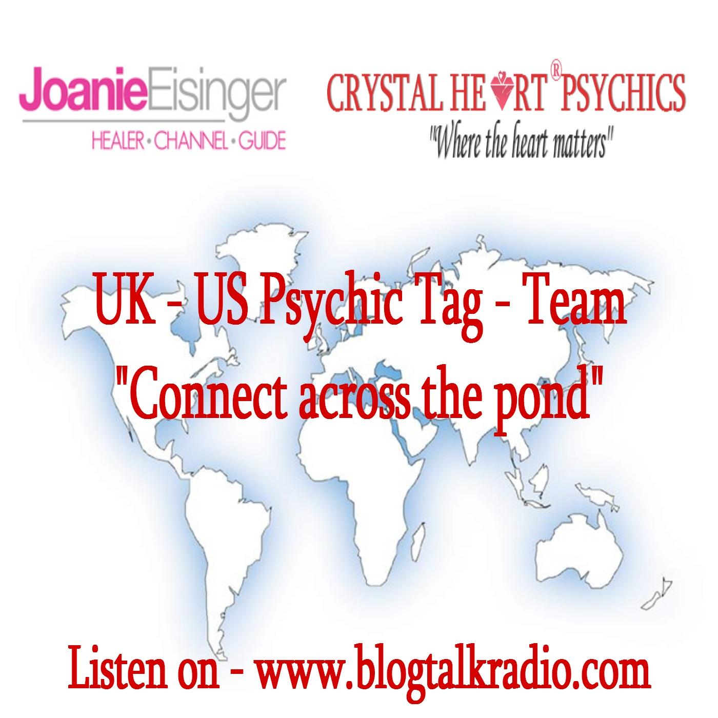 http://www.crystalheartpsychics.com/wp-content/uploads/2016/09/Blog-1400.1400-8.jpg
