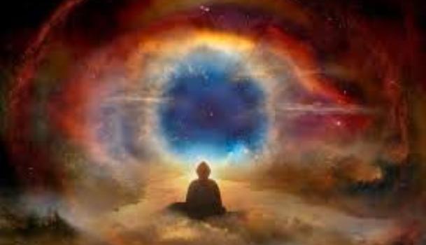 http://www.crystalheartpsychics.com/wp-content/uploads/2016/09/tn_dcce76c1-27d8-4492-b8bc-5828c30d05cc.png