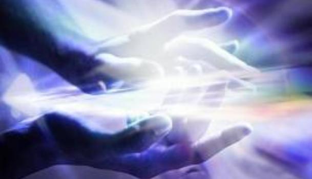 http://www.crystalheartpsychics.com/wp-content/uploads/2016/10/tn_c13e7458-7a76-4198-8fba-924ca4c41f96.png