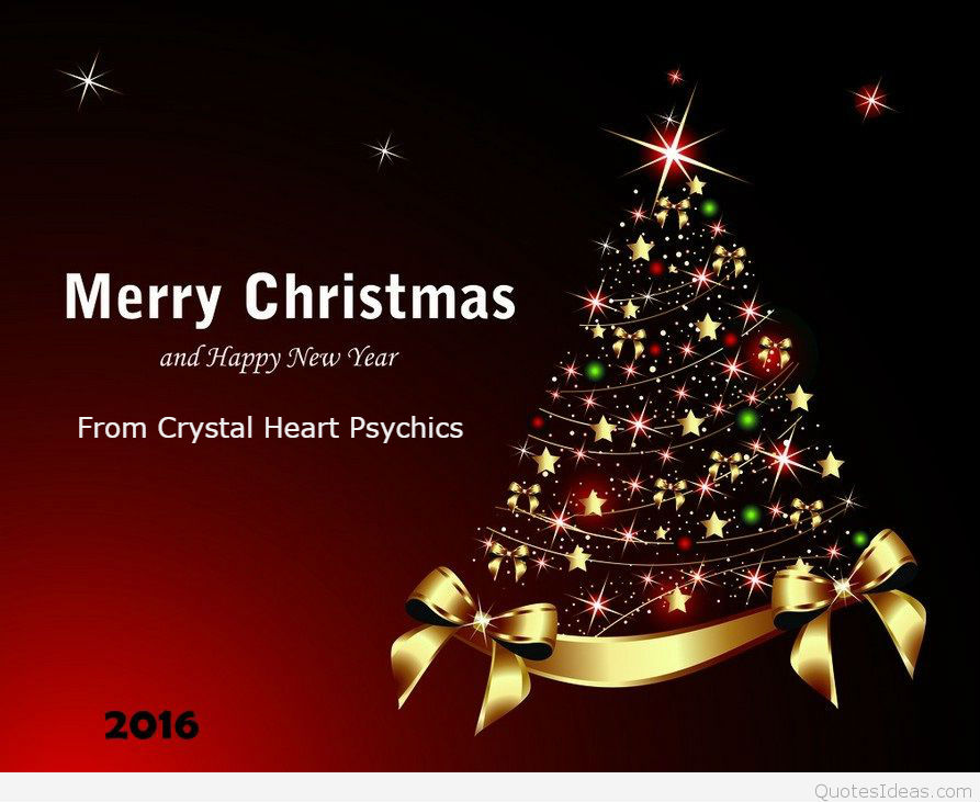 http://www.crystalheartpsychics.com/wp-content/uploads/2016/12/Merry-Christmas-and-a-Happy-new-year-wallpaper-wishes-2017.jpg