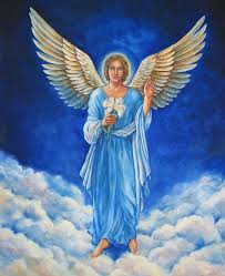 http://www.crystalheartpsychics.com/wp-content/uploads/2017/02/Archangel-gabrielle-CHP.jpg