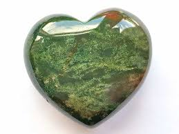 https://www.crystalheartpsychics.com/wp-content/uploads/2017/02/Bloodstone-Crystal-Meaning-crystal-heart-psychics.jpg