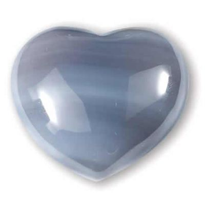 Blue agate | Crystal Meaning | Crystal Heart Psychics | Psychic Readings Where the heart matters