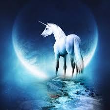 https://www.crystalheartpsychics.com/wp-content/uploads/2017/02/Healing-with-unicorn-energy-crystal-heart-psychics.jpg