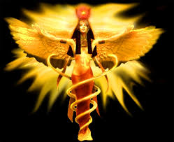 https://www.crystalheartpsychics.com/wp-content/uploads/2017/02/ISIS-Egyptian-Goddess.jpg