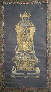 http://www.crystalheartpsychics.com/wp-content/uploads/2017/02/Ida-Ten-Ascended-Master-Crystal-Heart-Psychics.jpg