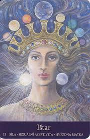 http://www.crystalheartpsychics.com/wp-content/uploads/2017/02/Ishtar-Crystal-Heart-Psychics.jpg