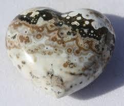 http://www.crystalheartpsychics.com/wp-content/uploads/2017/02/Ocean-Jasper-Crystal-Heart.jpg