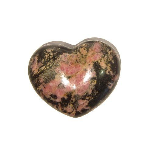 http://www.crystalheartpsychics.com/wp-content/uploads/2017/02/Rhodenite-Crystal-Heart.jpg