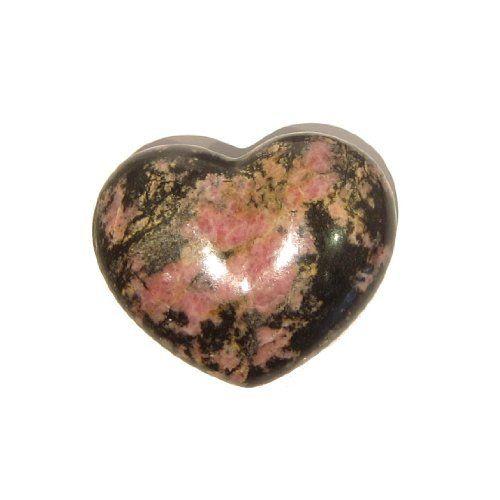 https://www.crystalheartpsychics.com/wp-content/uploads/2017/02/Rhodenite-Crystal-Heart.jpg
