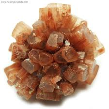 https://www.crystalheartpsychics.com/wp-content/uploads/2017/02/aragonite-crystal-CHP.jpg