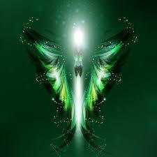 http://www.crystalheartpsychics.com/wp-content/uploads/2017/02/archangel-raphael.jpg