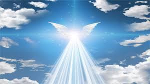https://www.crystalheartpsychics.com/wp-content/uploads/2017/02/earth-angel-crystal-heart-psychics-2.jpg