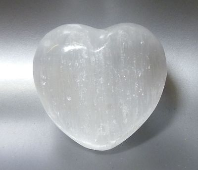 Selenite | Crystal Meaning | Crystal Heart Psychics | Psychic Readings Where the heart matters