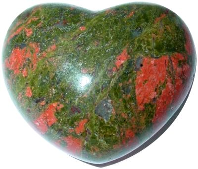 http://www.crystalheartpsychics.com/wp-content/uploads/2017/02/unakite-crystal-heart.jpg