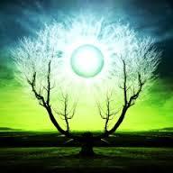 http://www.crystalheartpsychics.com/wp-content/uploads/2017/03/spring-equinox.jpg
