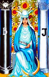 http://www.crystalheartpsychics.com/wp-content/uploads/2017/04/High-Priestess.jpg