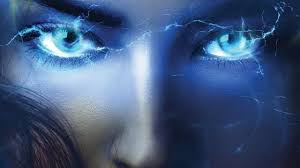 http://www.crystalheartpsychics.com/wp-content/uploads/2017/04/skills-of-a-psychic-medium.jpg