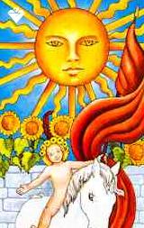 http://www.crystalheartpsychics.com/wp-content/uploads/2017/04/sun.jpg
