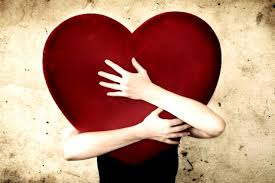 Self acceptance and loving yourself |Crystal Heart Psychic readings where the heart matters