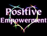 Empowering and positive psychic readings| Crystal Heart Psychics| Where the heart matters