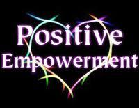 http://www.crystalheartpsychics.com/wp-content/uploads/2017/06/f80709c3-0383-4853-a564-457abec5d5fb.jpg