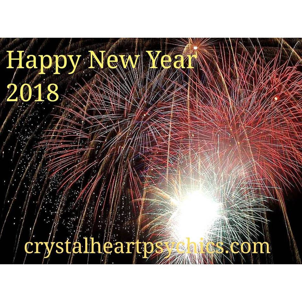 http://www.crystalheartpsychics.com/wp-content/uploads/2017/12/Crystal-Heart-Psychics-new-year.jpg