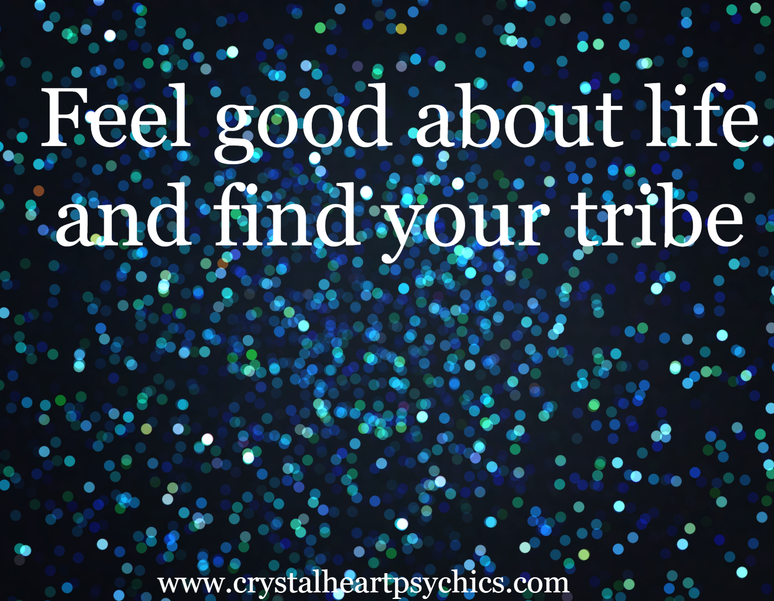 https://www.crystalheartpsychics.com/wp-content/uploads/2021/06/finding-your-tribe.png